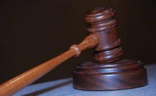 Alors que trois mandats d'arrêt sont lancés Les peines aggravées contre les 19 douaniers du port d'Alger