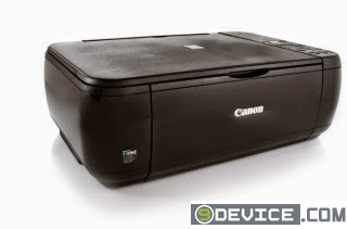 pic 1 - easy methods to down load Canon PIXMA iP2680 inkjet printer driver