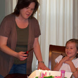 Corinas Birthday Party 2011 - 100_6927.JPG