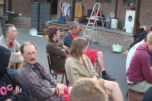 Kamp jongens Velzeke 09 - deel 3 - DSC04828.JPG