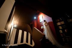 Foto 0200. Marcadores: 20/08/2011, Casamento Monica e Diogo, Rio de Janeiro