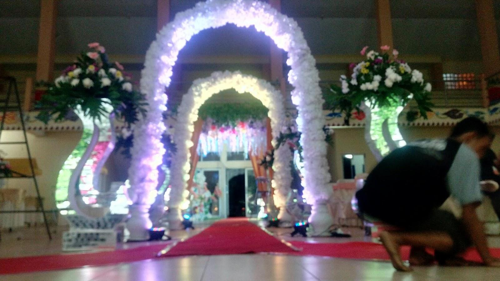 Dekorasi styrofoam wedding bandung murah rm dekorasi dekorasi styrofoam wedding bandung murah junglespirit Gallery