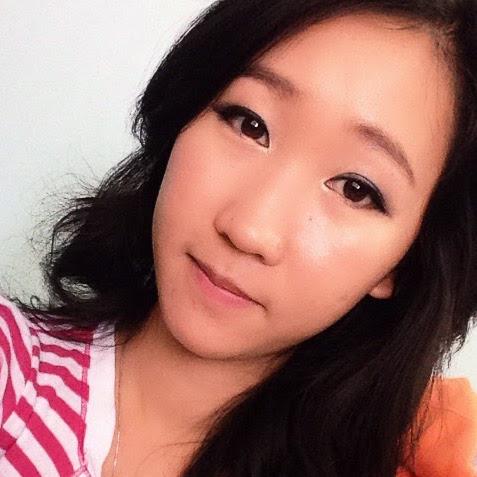 Nguyen Becky Becky Nguyen