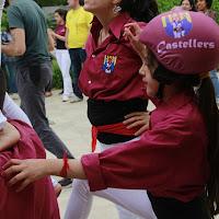 Actuació XXXVII Aplec del Caragol de Lleida 21-05-2016 - _MG_1691.JPG