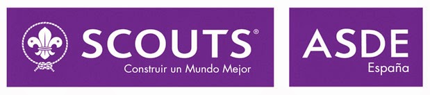 ASDE-Scouts de España