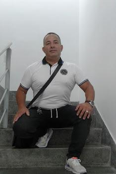 Foto de perfil de triunfador2020