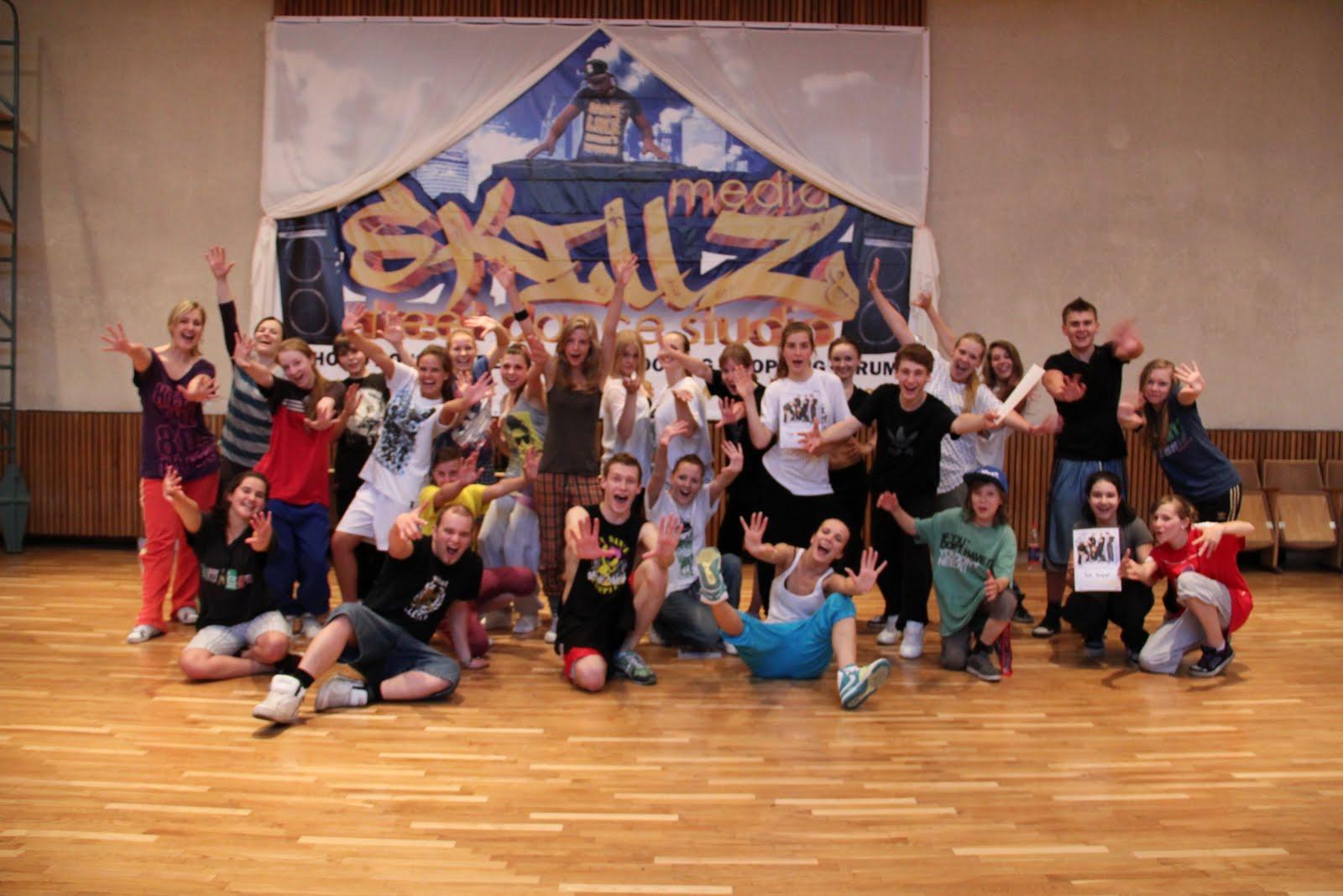 Workshopai su Detroit (Belarus) - IMG_9638.JPG