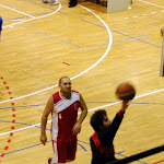 NBA-Massamagrell Senior M Zonal
