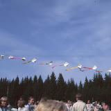 1985-1994 - 587-.jpg
