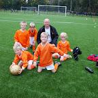 2012-10-17 PSV mini masters toernooi 015.jpg