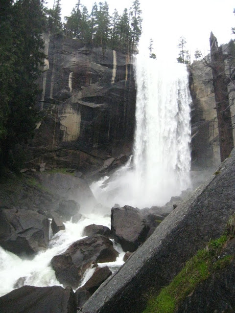 2010 - Ixus_0062_Vernal_Fall.JPG