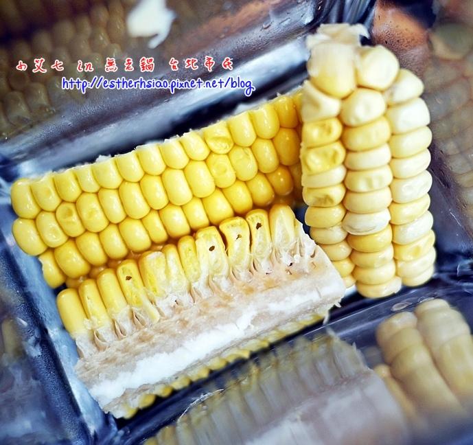 43 老玉米