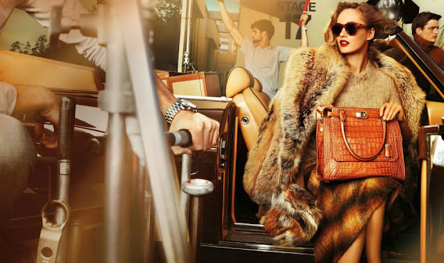 Michael_Kors_sun_glasses_2013_fall_winter_campaign
