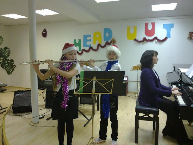 Jõulukontserdi foto - 21122010192.jpg