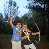 Campaments Estiu Cabanelles 2014 - P1070146.JPG