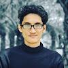 Amirul Imran