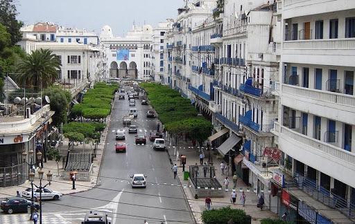 Alger-centre.jpg