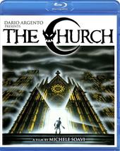 Church[11]