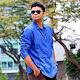 Savad Anjillath's profile photo