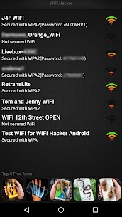 WIFI Hacker Professional (prank) Apk Latest Version Download For Android 1