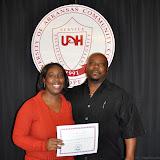 Scholarship Ceremony Spring 2011 - DSC_0092.JPG