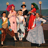 2002 The Gondoliers  - DSCN0454.JPG