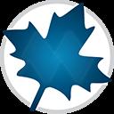 Maplesoft Maple 2016 Full Crack