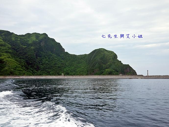 9 華棋168號賞鯨之旅-龜卵傳奇
