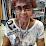 silvanizia  Neves da Silva's profile photo