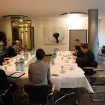 Seminar mit HPK Consulting zum Training von Bewerbungen und Vorstellungsgesprächen - Photo 2
