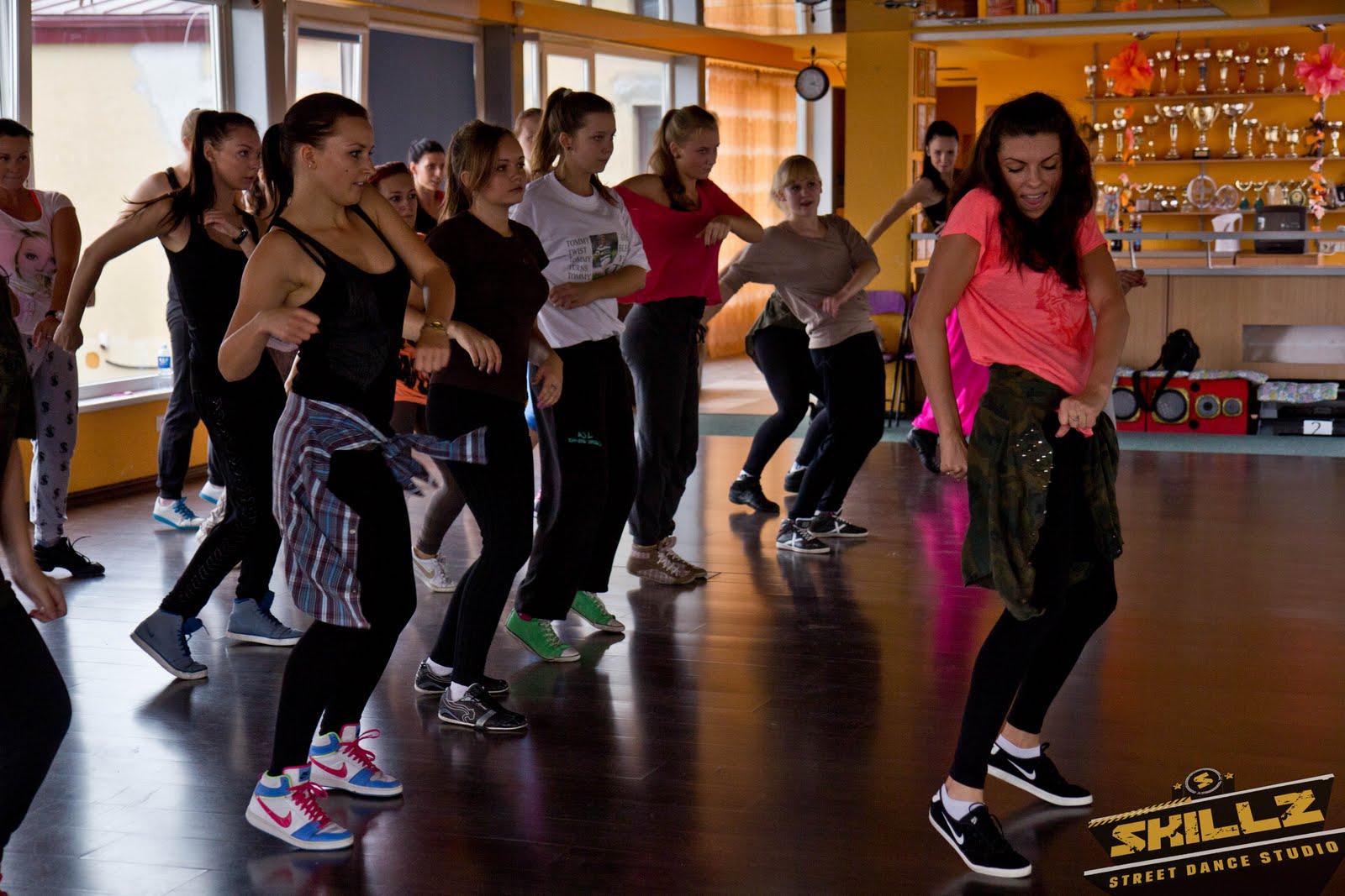 Deimantes Dancehall seminaras Kaune - IMG_2554.jpg