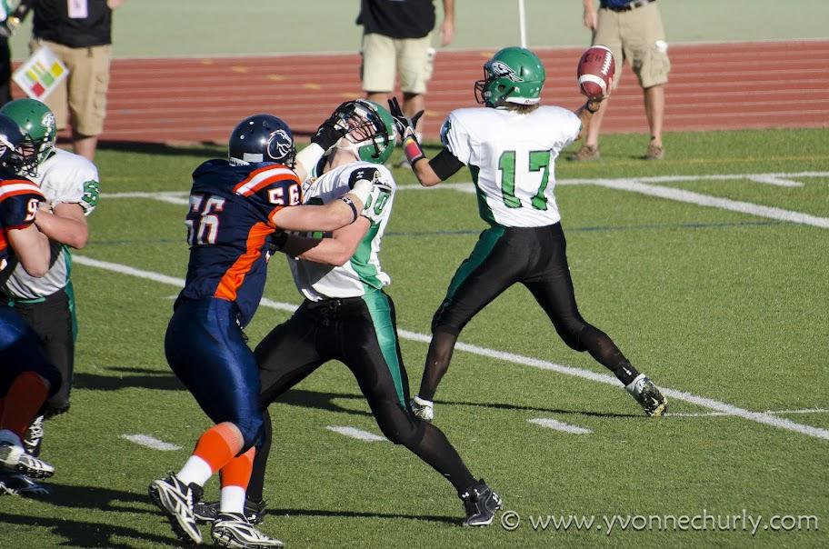 2012 Huskers at Broncos - _DSC6978-1.JPG