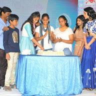 Santosham Film Awards Cutainraiser Event (170).JPG