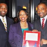 Sept. 2011: MAC Hosts NFBPA President & Executive Director - DSC_0079.JPG