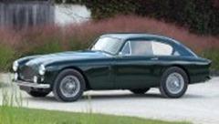 041 Aston Martin DB 2-4