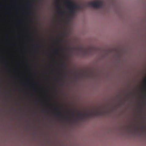 Lenora Thomas