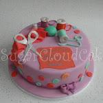 sewing cake 3.JPG