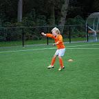 2012-10-17 PSV mini masters toernooi 027.jpg