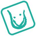 TSUKUMOモバイル icon