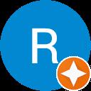 Robbie R
