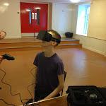 0613 - Oculus Rift