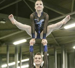 Han Balk Fantastic Gymnastics 2015-9127.jpg