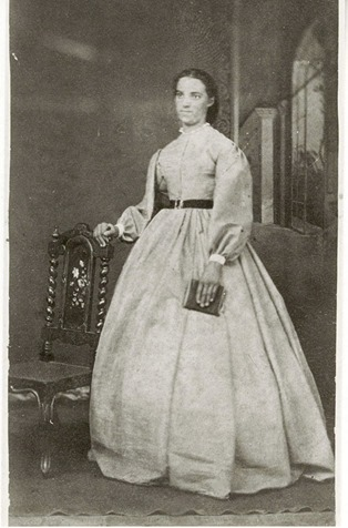 334-Kate-Gibson