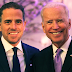 Biden Whistleblower: Joe Biden Gave 'An Emphatic No' To 'Putting Proper Governance In Place' For Business With Hunter