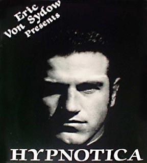 Pickup Artist Hypnotica Aka Rasputin 07, Hypnotica