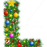 stock-vector-letter-l-christmas-tree-decoration-alphabet-7021210.jpg