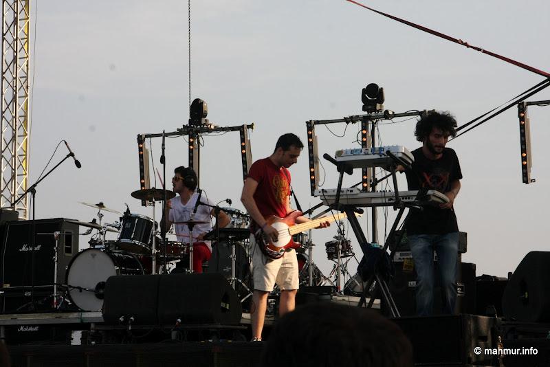 B'Estfest Summer Camp – Day 3 - IMG_3667.JPG
