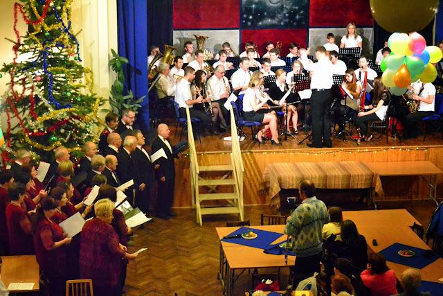 8.12.2013 Adventní koncert - Velký dechový orchestr Frýdek-Místek - DSC_4577.JPG