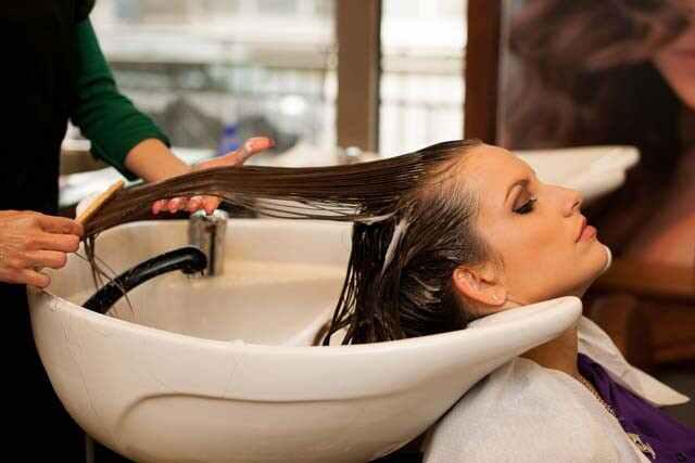 علاج الشعر السيستين: الاختيار الصحيح!