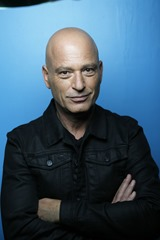 HowieMandel_press